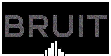 Bruit | By Lab urbain